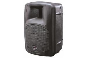 DAS DS108 Loudspeaker