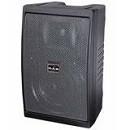 DAS DS8 Loudspeaker