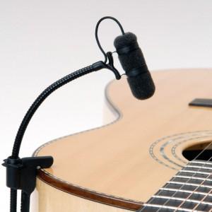 DPA 4099G Guitar Microphone