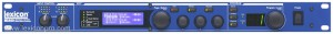 Lexicon MX400XL Dual Stereo Digital Effects Unit