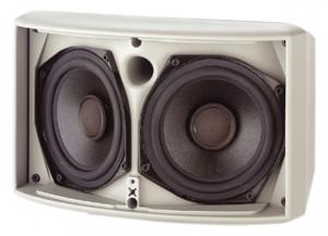 Martin Audio AQ5 Loudspeaker