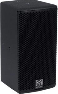 Martin Audio DD6 Loudspeaker