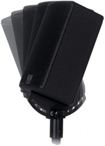 Martin Audio DD6 Universal Bracket
