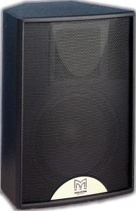 Martin Audio F12 Loudspeaker