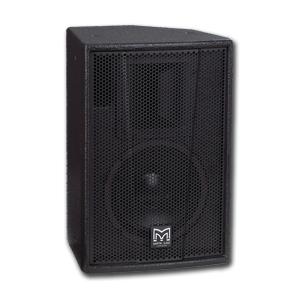 Martin Audio F8 Loudspeaker