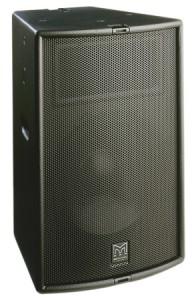 Martin Audio WT2 Loudspeaker