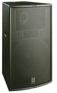 Martin Audio WT3 Loudspeaker