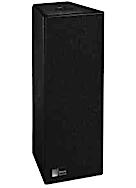 Meyer UPM2 Loudspeaker