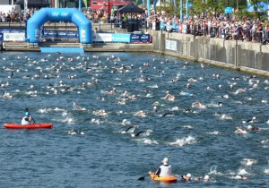News Page Great Manchester Swim A2