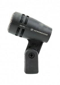 Sennheiser MD504 Microphone