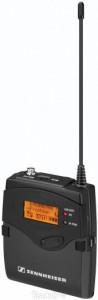 Sennheiser SK2000 Transmitter