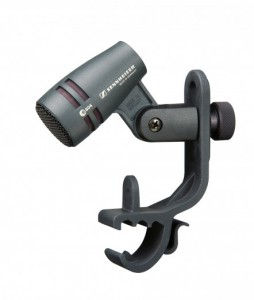 Sennheiser e604 Microphone
