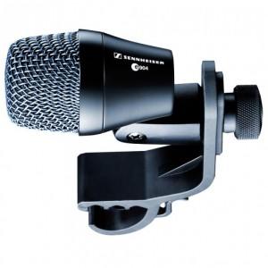 Sennheiser e904 Microphone