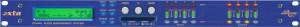 XTA DP444 Audio Management System